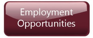 Burgandy button employment opps
