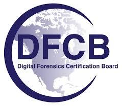 dcfb-logo