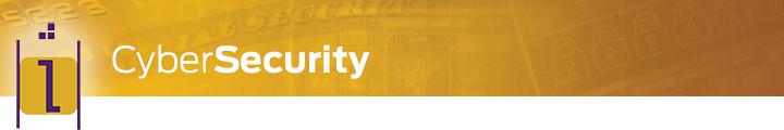Vestige CyberSecurity art - gold