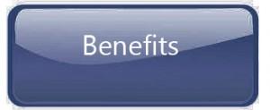 blue button - benefits