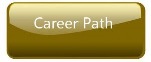 brown button career path