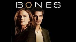 bones tv