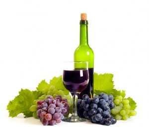 wine-grapes-grape-wine-peel-image-for-lift