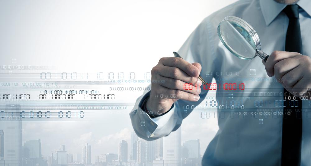 Image result for Digital Fraud Investigation