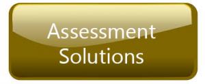 Assessment Solutions button