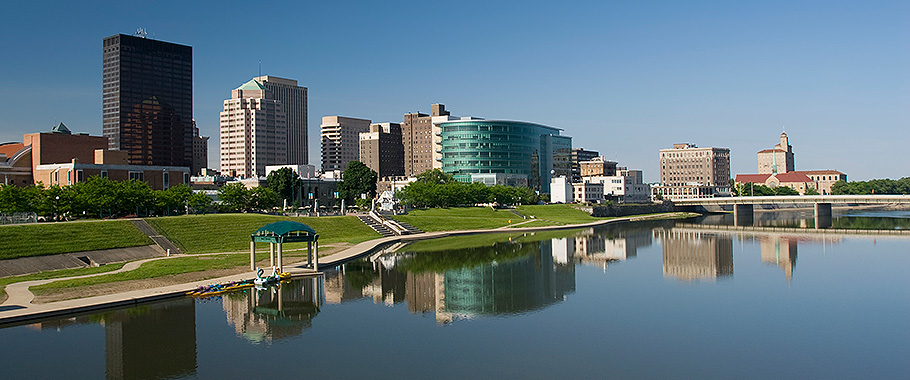 Digital Forensics Dayton | Digital Investigations Ohio