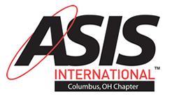 Columbus ASIS 38th Annual Seminar & Exhibit