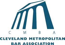 Cleveland Metro Bar Association - Family Law Section