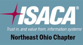 Northeast Ohio ISACA March Meeting