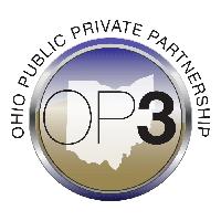 Ohio Public Private Partnership - Southwest Program