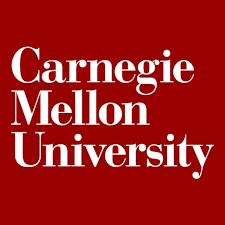 Carnegie Mellon University - IT Management Course