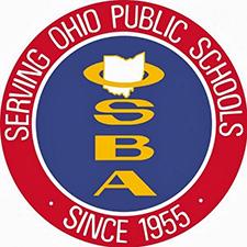 Ohio School Boards Association -  School Attorney Workshop