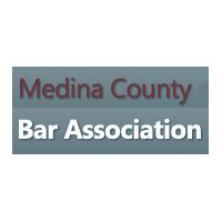 Medina County Bar Association