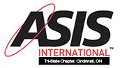 Cincinnati Tri-State ASIS 2017
