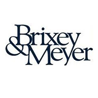 Brixey & Meyer - Tax Accounting CPE Day