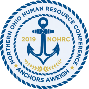2019 Northern Ohio Human Resources Conference - NOHRC