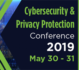CSU - 2019 CyberSecurity & Privacy Protection Conference