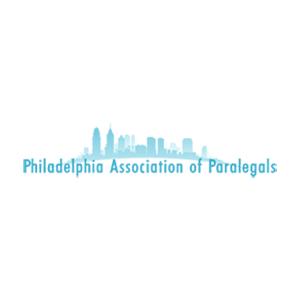Philadelphia Association of Paralegals