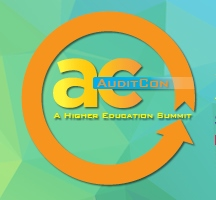 ACUA AuditCon 2020