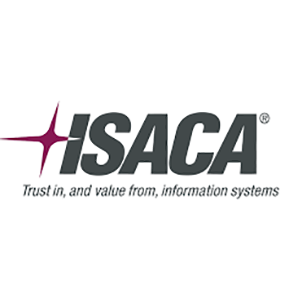 Cincinnati ISACA Chapter Meeting