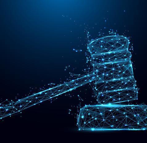 CWRU Ignite: Legal Tech Innovation 2020