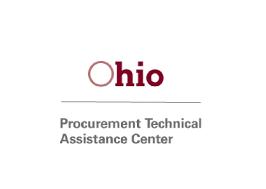 OH PTAC:  CMMC - A Primer  July 14, 2021
