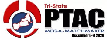 Tri-State PTAC Matchmaker Mega Event