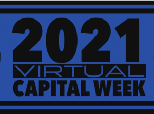SAME - 2021 Virtual Capital Week
