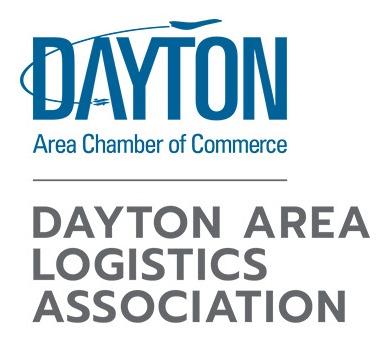 2021 Dayton Area Logistics Association 6th Annual Southwest Ohio Conference