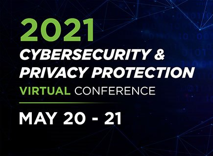 2021 CSU Virtual Cybersecurity & Privacy Protection Conference