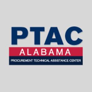 Alabama PTAC - CMMC A Primer
