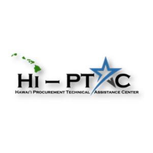 Hawaii PTAC for clients - CMMC: A Primer