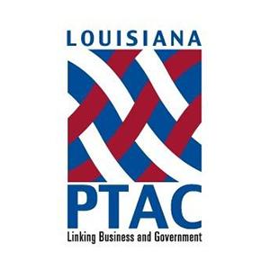 Tri-PTAC Conference