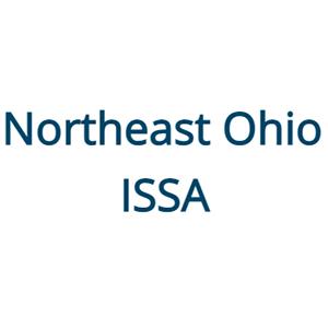 NE Ohio ISSA