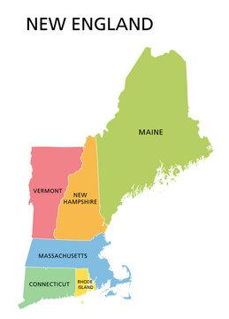 New England PTAC - Client Webinar - CMMC: A Primer